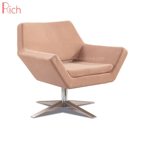 Pleasing China Pink Fabric Office Furniture Used Swivel Chair With Machost Co Dining Chair Design Ideas Machostcouk
