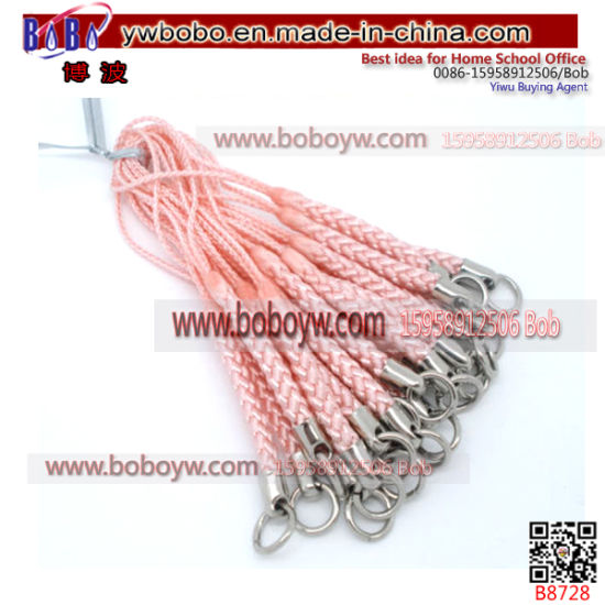 Wholesale Garment Accessories Ratchet Strap Mobile Phone Accessory (B8728) pictures & photos