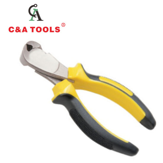 American Type End Cutting Pliers