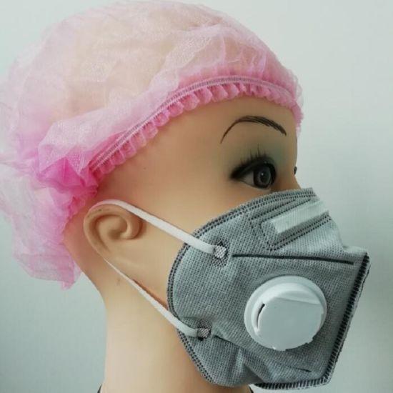 carbon mask n95
