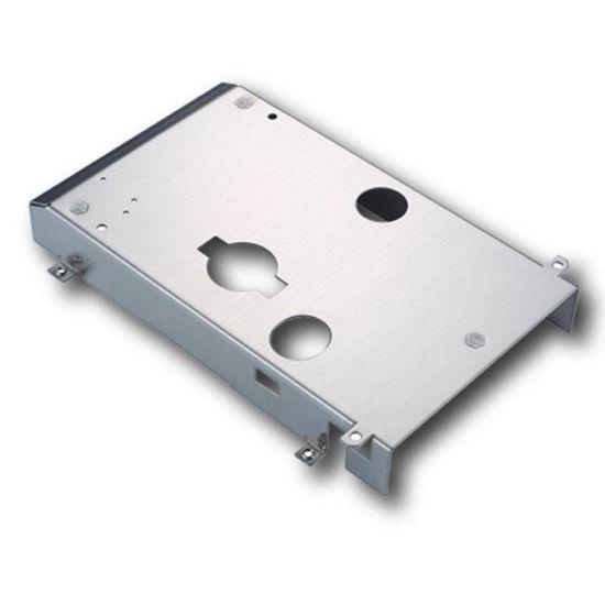 Ce Certificate Metal Electrical Box