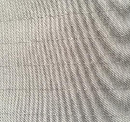Wholesale Factory Polyester Antistatic 150dx300d Uniform Tc Twill Fabric