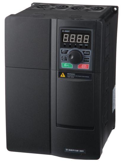 Chziri VSD Drives Frequency Inverter Frequency Converter for Pump