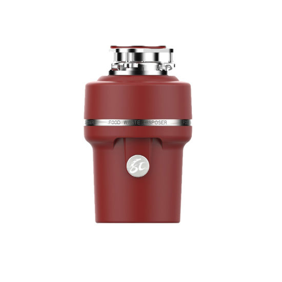 China Gdi 500 0 66hp 500w Kitchen Sink Garbage Disposal China Food Waste Disposer And Food Garbage Disposal Price