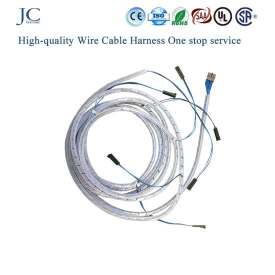 [DIAGRAM_3US]  China Box Build Construction Wiring Looms Layout Sheet Metal Fabrication Wire  Harness - China Wiring Harness, Wire Harness | Wire Harness Box |  | Shenzhen Jia Cheng Electric Co., Ltd.
