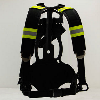 En137 Ce Certified Scba 6.8L Carbon Tank for Fire Fighting pictures & photos