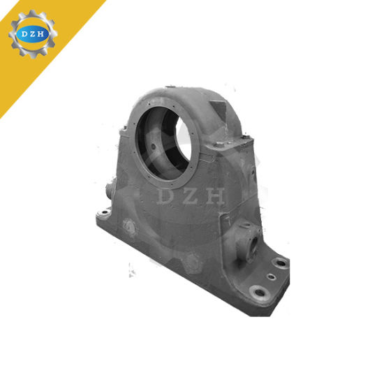 High Quality Base/Sand Casting Process/Competitive Price pictures & photos