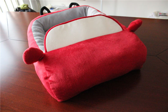 Fashion Car Shape Pet Product Cat Dog Bed pictures & photos