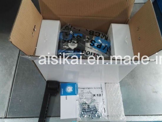 AC440V Skx2-70A 4p Fire Prevention and Remote Control Switch pictures & photos