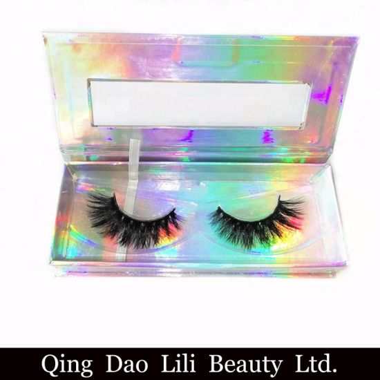 0ea5eece740 Wholesale 3D Mink Lash Strips with Custom Packaging Cruelty Free Mink Lashes  Wholesale Mink Eyelashes pictures