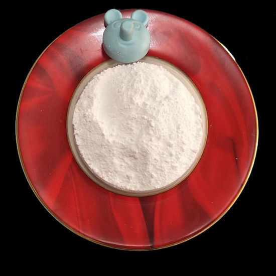 Hot Sell White Pigments Titanium Dioxide Rutile TiO2