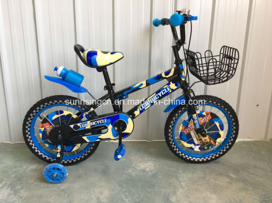 2017 Best Selling Children Bicycle/Children Bike Sr-Kb107A pictures & photos