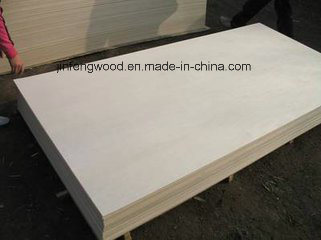 Exported Plywood with High Quality and Fair Price pictures & photos