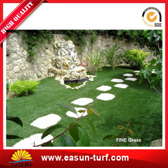 20mm Grass Height High Quality Artificial Grass Turf pictures & photos