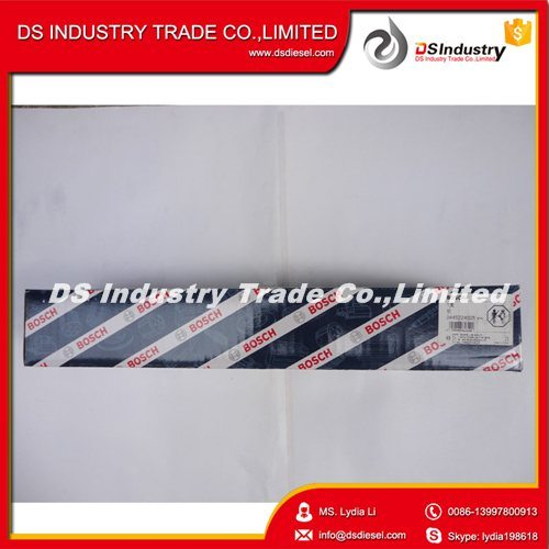 Isde High Pressure Bosch Common Rail Pipe 3977727 0445224025 pictures & photos