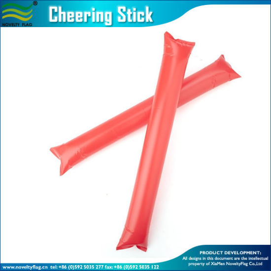 Promotion Gifts Cheering Bar (B-NF34P02016) pictures & photos