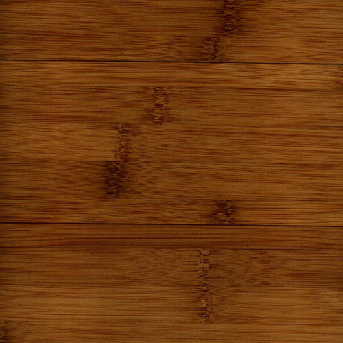Look! ! ! Best Sale Xing Li Eco-Friendly Bamboo Parquet pictures & photos