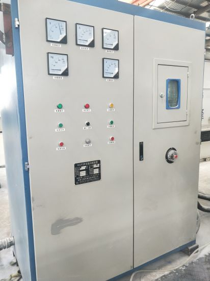 Electrical and Automatic Control System pictures & photos