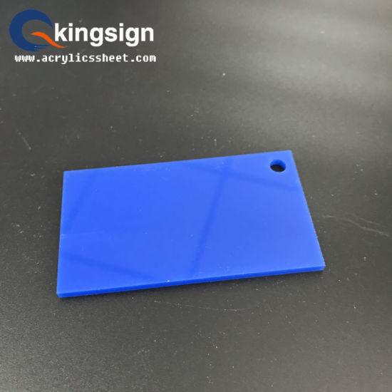 China High Quality Color Plexiglass Sheet - China Bisque Acrylic ...