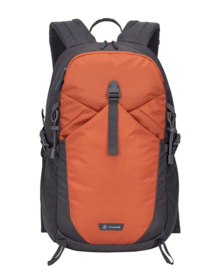 Fashion Lightweight Backpack for Climbing Hiking Camping