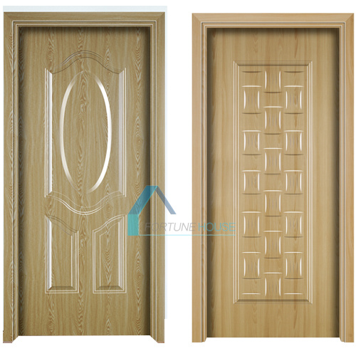 Diacount Latest Design HDF Honeycomb Core Interior House Room Door & China Diacount Latest Design HDF Honeycomb Core Interior House ...