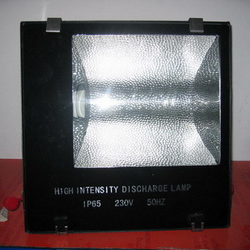 Ds-343 Floodlight Fixture for Lamp Mh250W/E40 and HPS250W E40 pictures & photos