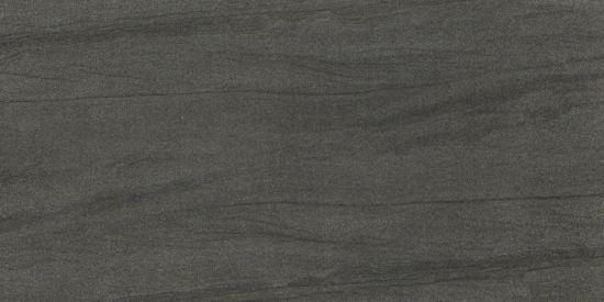 Best Price Foshan Fullbody Glazed Porcelain Matt Finish Floor Tile