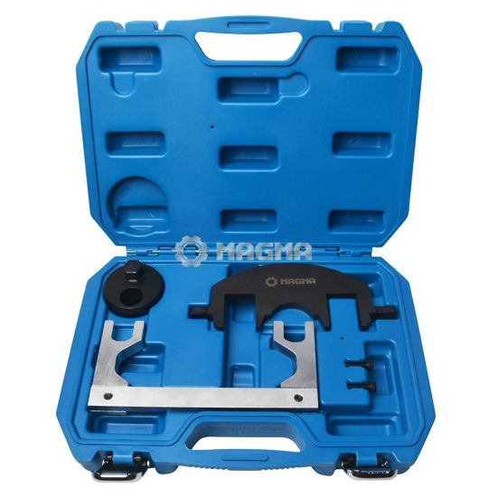 China Engine Timing Tool Set - Mercedes-Benz Om651 (MG50058