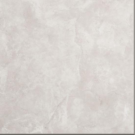 China Light Color Full Body Glazed Tile Floor Tile China Glazed