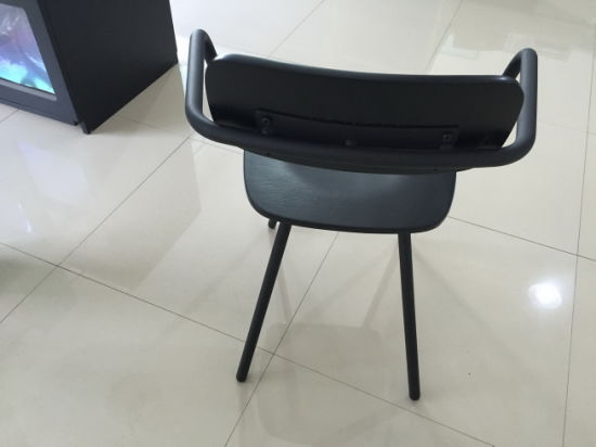 Furniture Inspection Service in Shanghai, Anji, Bazhou, Zhangzhou, Fuzhou, Shunde, Dongguan