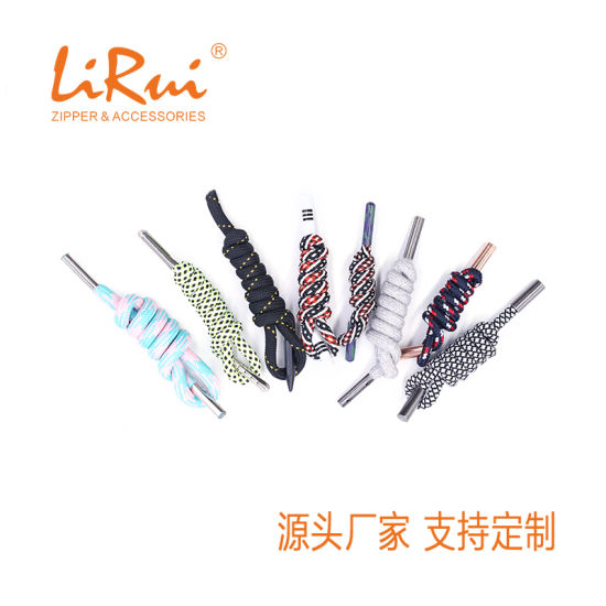 Fashion Webbing /Cap Waist Rope/String for Clothes