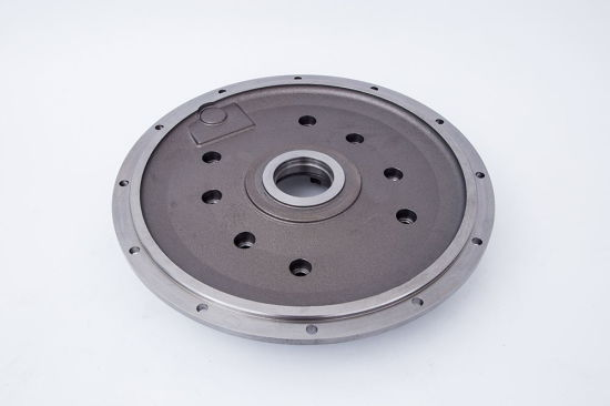 Casting Machinery Part, Iron Steel Casting, Stainless Steel Casting Machinery Part, Investment Casting Machinery Part