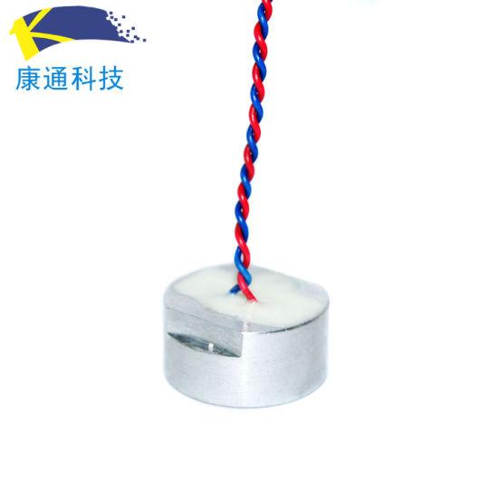 High Accuracy Waterproof Ultrasonic Sensor for Car Parking Sensor