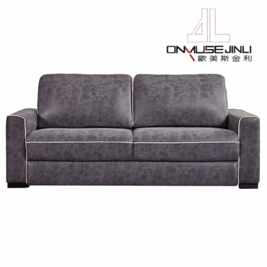 Modern Cheap Price Wholesale Sofa Sleeper Bed