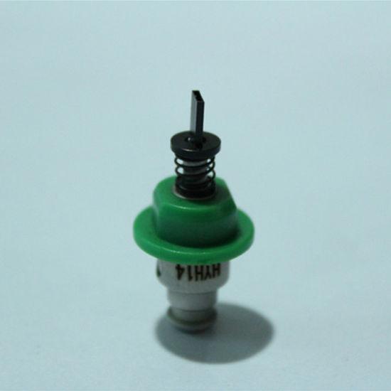 SMT E36207290A0 Juki Ke2010 Juki Nozzle 515# with Large Stock