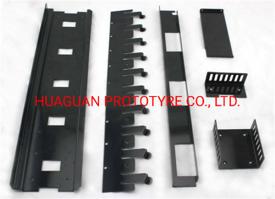 Hg Prototype Co., Ltd Which Serviecs Sheet Metal Pressing Parts and Other Rapidly Prototype Parts