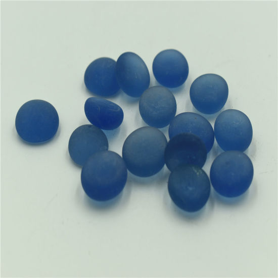 Blue Decorative Stones For Vases  from image.made-in-china.com