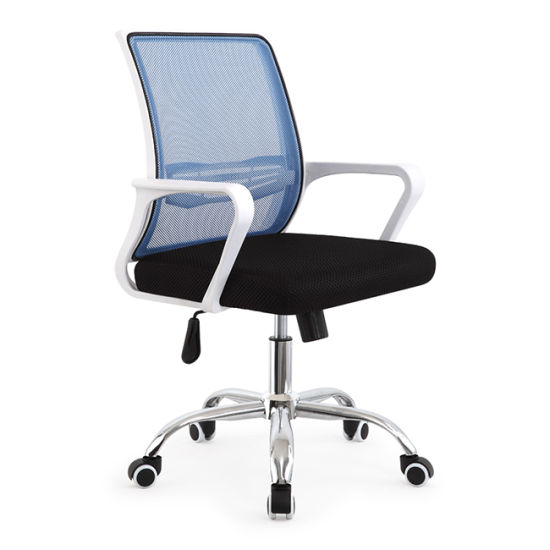(SZ-OCM09) China Factory Mesh Swivel Computer Chair Office Furniture Modern Executive Office Chair