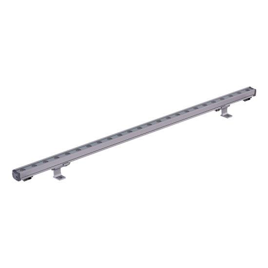 New Arrival Product LED Wall Washer 6W 9W 12W 24W 18W