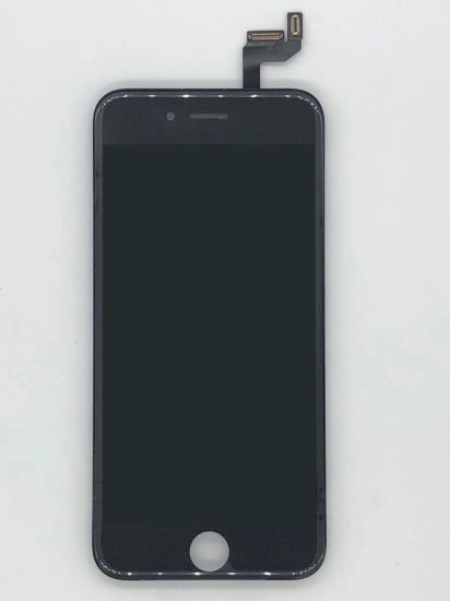 Original LCD for 6s Assembly
