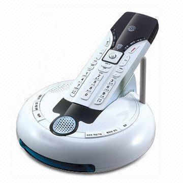 Voice Remote Control (SH VRC-001S)