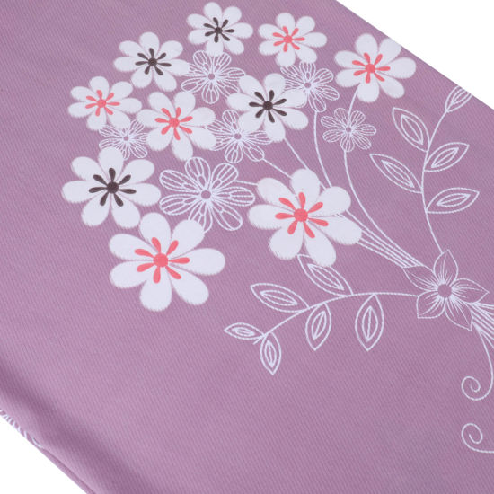 China Manufacturer Hot Sale New Color Bedding Sheet Fabric for Adult Useness