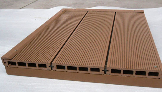 China 150 25 mm wood bamboo composition flooring china for Bamboo flooring outdoor decking