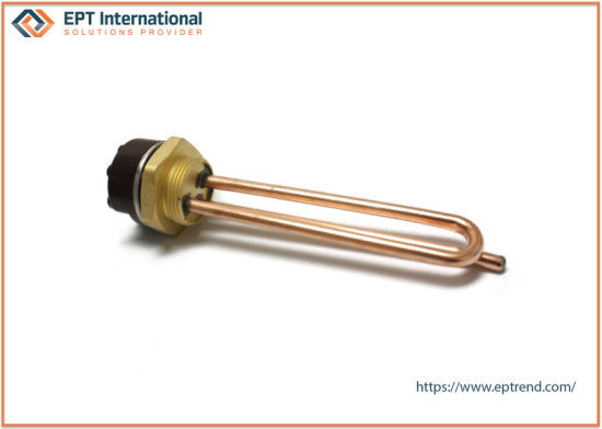 Explosion Proof Copper Heater for Water Boiler, Electric Kettle