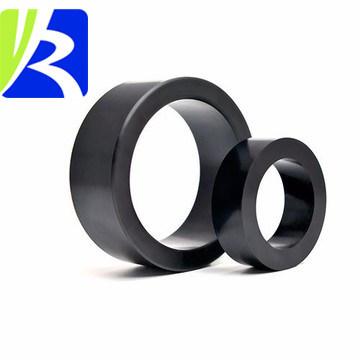 Advanced Design of Silicon Steel Core CRGO Core Toroidal Core for Transformer