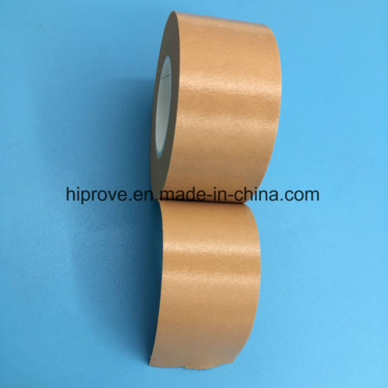 China Waterproof Adhesive Medical Foam Tape Foam Bandage