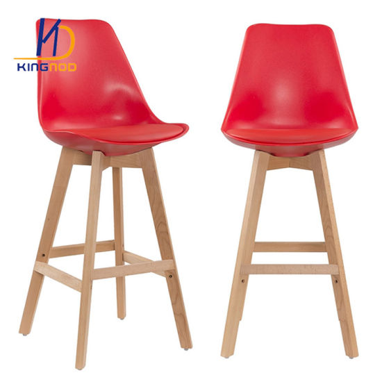 Lovely Bar Stool Legs Suppliers