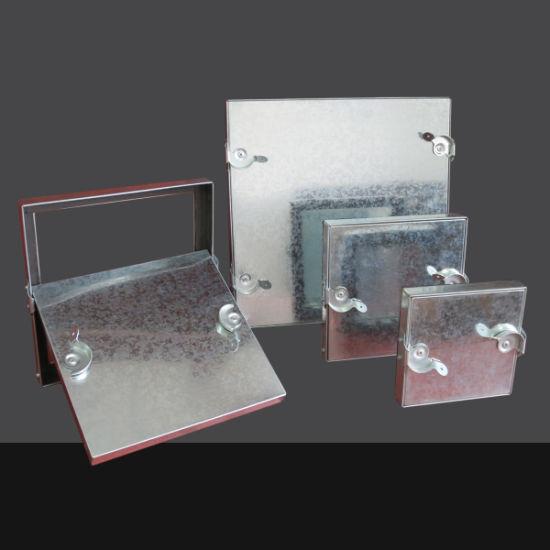 HVAC Ventilation Air Duct Access Panel/Door AP7430