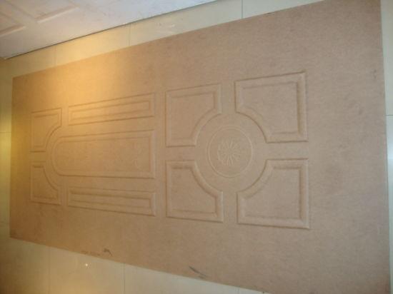 Laminate/Moulded Door Skin with Natural or Engineered Wood Veneer & China Laminate/Moulded Door Skin with Natural or Engineered Wood ...