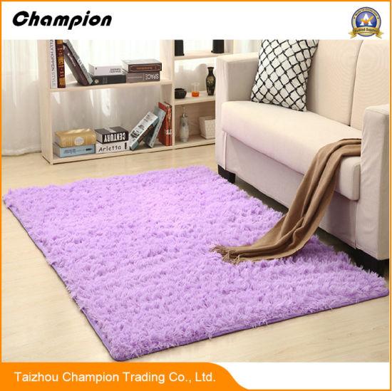 Fancy Cheap Living Room Carpets Vignette - Living Room Designs ...